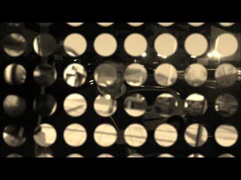 Sonak Team feat Eresi:VIOLENTISSIME clip fr