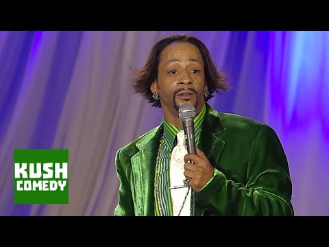 Haters  Katt Williams: Pimp Chronicles Pt1