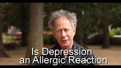 hqdefault - Food Allergy And Depression