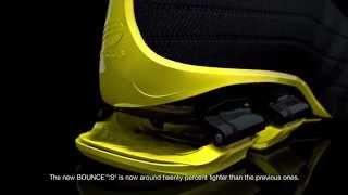 Porsche Design Bounce S4