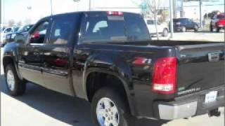 2011 GMC Sierra 1500 - Rockwall TX