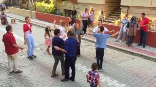 Batuhan Ege Asker Eğlencesi   1   97/3 Sefaköy / Küçükçekmece