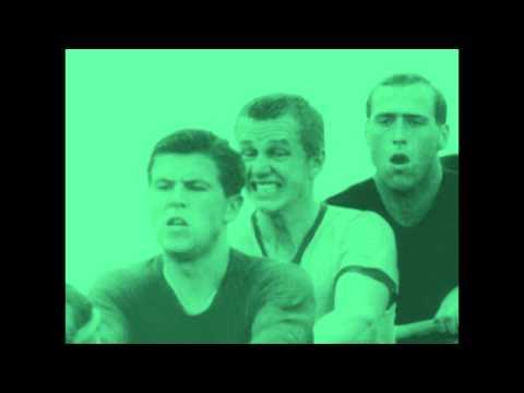 Lauer - Jetdentist [Live At Robert Johnson] Mp3
