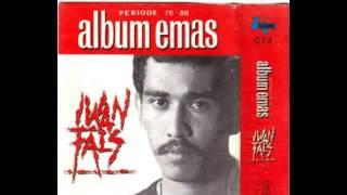 Download (Full Album) IWAN FALS Album Emas Periode 78 88