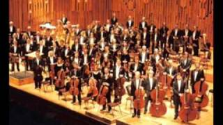 The Royal Philharmonic Orchestra A Kind Of Magic