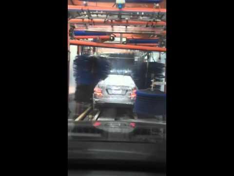 FastXpress Car Wash Pico Rivera YouTube - Fast 5 car wash pico rivera