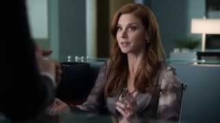 Suits-Season 4 (Part 2) Trailer HD 2015