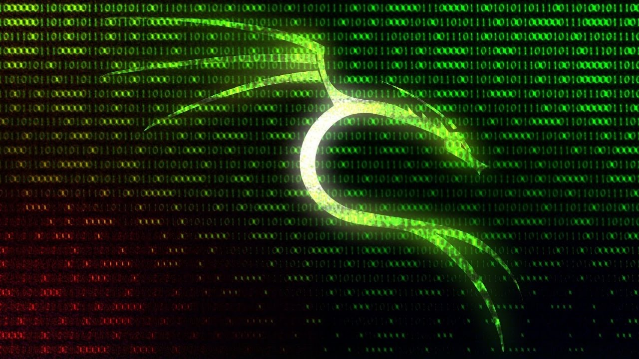 How To Install Usb Wifi Adapter On Kali Linux Vs Backtrack