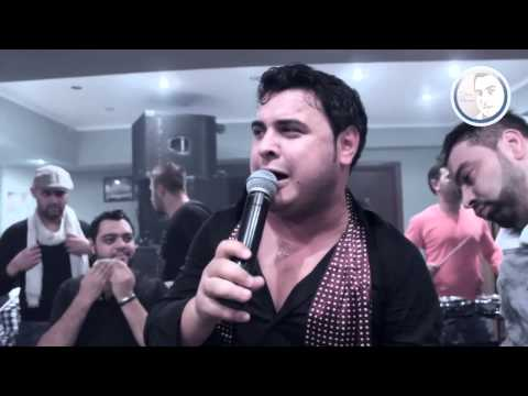 Florin Salam, Copilul de Aur, Bogdan Artistu - Kana Jambe - Original - Live 100%