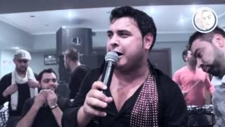 Florin Salam, Copilul de Aur, Bogdan Artistu - Kana Jambe - Original - Live 100