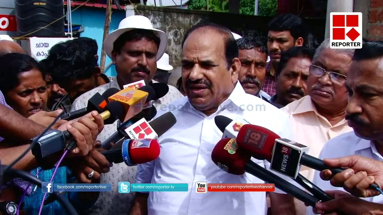 LDF GOVT WILL BE WITH THE VICTIM ACTRESS SAYS KODIYERI