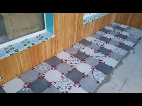 PeriferiyaPRO : Стрежевой , 9 район , ремонт балкона, лоджии , ремонт квартиры