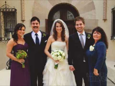 CTFxC || Wedding Song