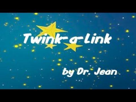 Twink A Link By Dr Jean