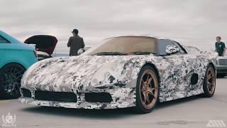 Oktoberfest 2017 Euro Car Show   Adamski Media
