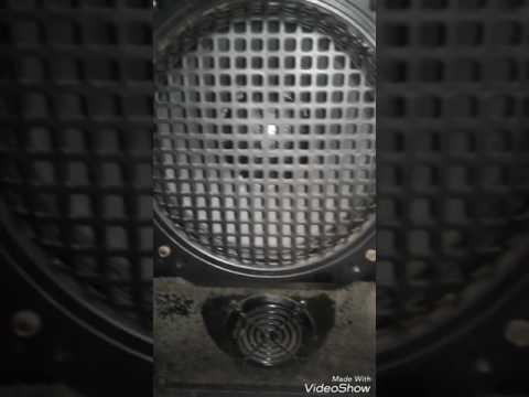 Image Result For Cara Menambah Magnet Speaker