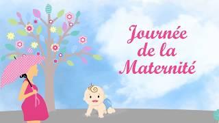 Journée de la Maternité à la clinique Rive Gauche