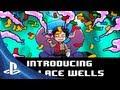 Scott Pilgrim vs. The World Online Multiplayer + Wallace Pack
