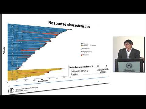 Novel combinational therapies:Is the increased toxicity worth the possibility of increased benefit?