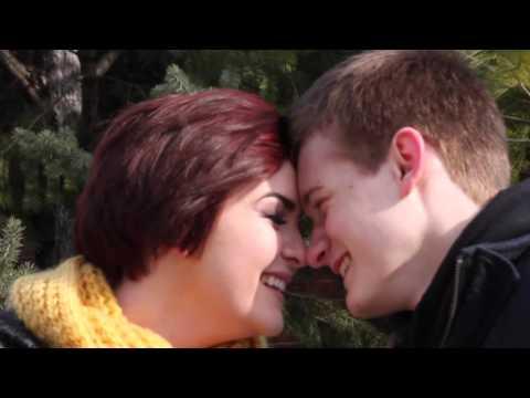SUBURBIA - Troye Sivan (Music Video)