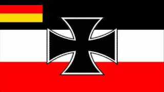 """HM III B, 68 VDHM """"Trabmarsch Der rote Sarafan"""""""