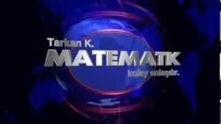 9.sınıf mat iki bilinmeyenli denklemler-12.hafta