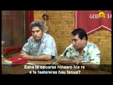 Questions 01 Antony Géros ITW Radio Tefana