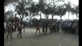 ARIFUR RAHMAN SHEMUL    RUN  VIDEO   IN   BARISAL ,BABUGONG