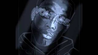 Download Voltage - Woooo Freestyle (Prod. by S-X) (BRAND NEW 2010) MP3 song and Music Video
