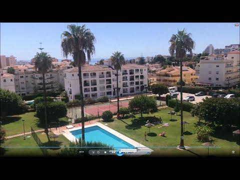 Все про Испанию /Как арендовать квартиру в Испании?!
