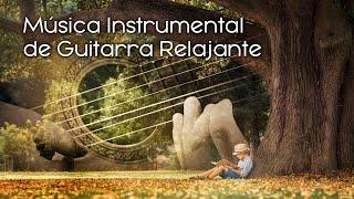 Musica relajante para dormir guitarra relajante