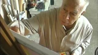 González Goyri: Un camino de pasión y Entrega