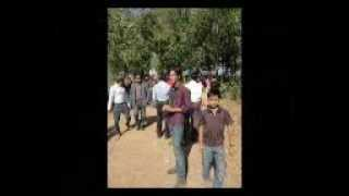 Nagor amar Nitor by Tapur Tupur.mp4