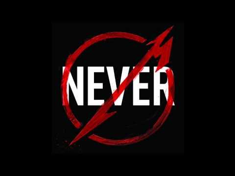 Metallica  Through The Never  Ride The Lightning
