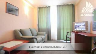 Пансионат Бургас Сочи   п  Кудепста   www 6499500 ru(Пансионат БУРГАС Сочи п. Кудепста -- это современный гостиничный комплекс, соответствующий категории 3*,..., 2011-08-24T19:34:55.000Z)