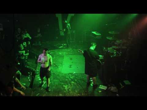 Piece of Mind (Live) Full Set at The Vanguard | Tulsa, Oklahoma || 6.12.2016