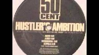 50 cent hustlers ambition i ll still kill mash up