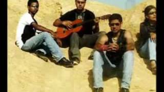 SILENT SCREAM A HEAVY METAL AND ROCK  BAND FROM PAKISTAN BY FARHAN SIDDIQUI