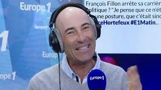 Nicolas Canteloup - En mai, Jean-Marie Le Pen fait ce qu'il lui plait !