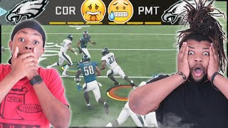 A MUST WATCH! The Most UNBELIEVABLE Game EVER Comes Down To The Final SECONDS!!! (Madden 20)