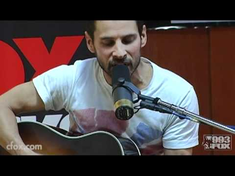 The Fox Uninvited Guest with Sam Roberts - Without a Map
