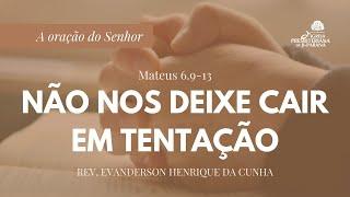 Estudo Bíblico 09/12/2020