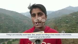 Three Pakistan based terrorists neutralized under counter terrorism operation in Kashmir