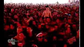 Download Lowlands 2013 - The Opposites Concert Mp3 and Videos
