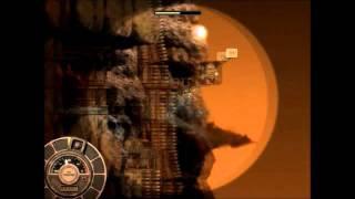 PC Gameplay - Hammerfight
