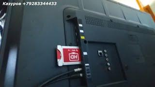 H 265 или HEVC убьёт все телевизоры без 4K