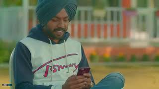 Tom And Jerry Jaya Tra Mera Ha Rishta One Of The Best Punjabi Song Satbir Aujla