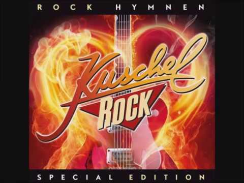 Kuschelrock 1