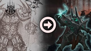 Why Does League Of Legends Keep Changing?