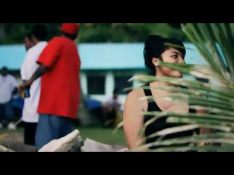 Represent Samoa   Official Music Video 2011   YouTube